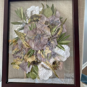 Kristine Fink added a photo of their purchase
