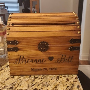 Breanne H added a photo of their purchase