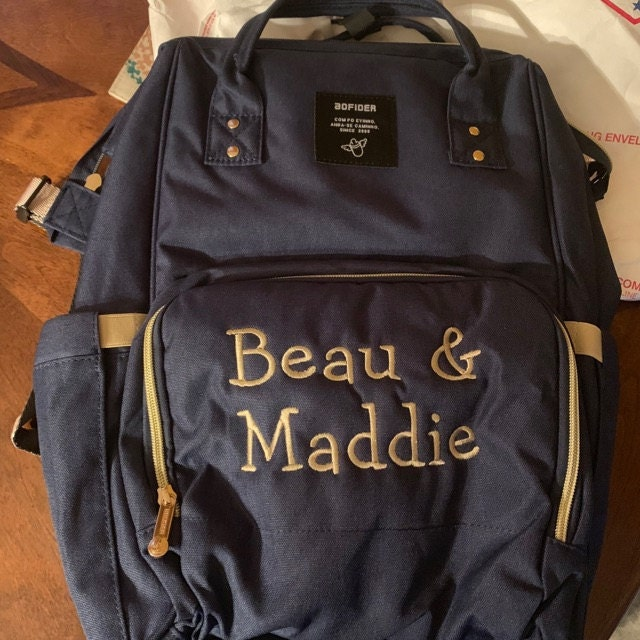 createlovelivescrap added a photo of their purchase