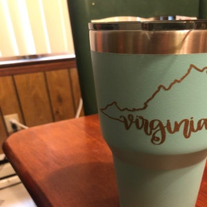 ginniere added a photo of their purchase