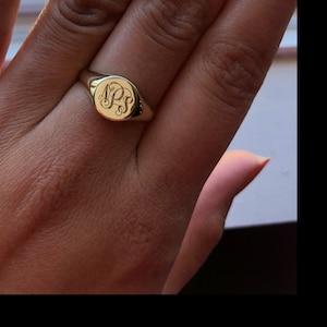Nabila Popalzai added a photo of their purchase
