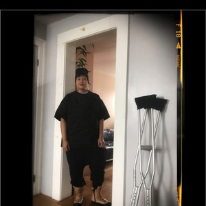Black Kaftan Dress - Beach Kaftan - Maxi Dress - Boho Dress - Black Long  Dress - Black Caftan - Caftan