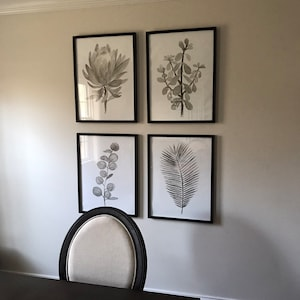 Julie Launchi added a photo of their purchase