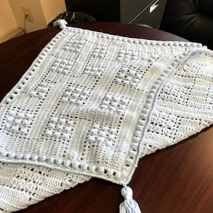 Donna Bocchino added a photo of their purchase