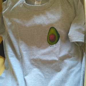 Buyer photo Cecilia Perez Lobo, who reviewed this item with the Etsy app for Android.
