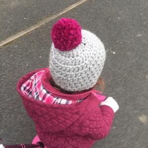 Toddler Crochet Blanket Yellow Turquoise Sand Stripe Girls