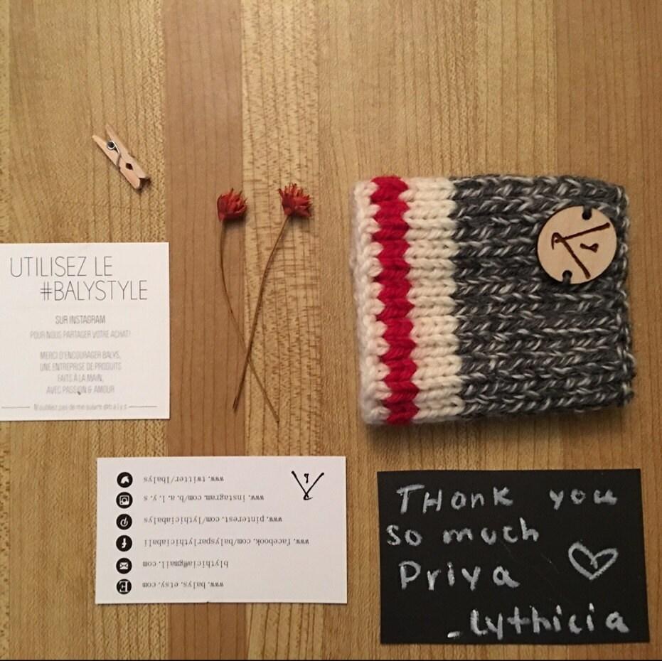 Priya Maratukulam added a photo of their purchase