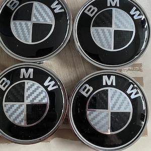 ifty1993stock Mercedes AMG Edition 1 Badge Interior Dash Centre Console Emblem Logo Sticker