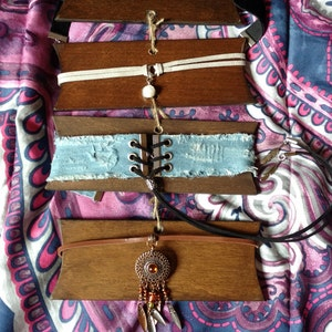 Buyer photo Romy Olea, who reviewed this item with the Etsy app for Android.