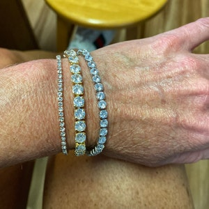 jennifer rummell added a photo of their purchase