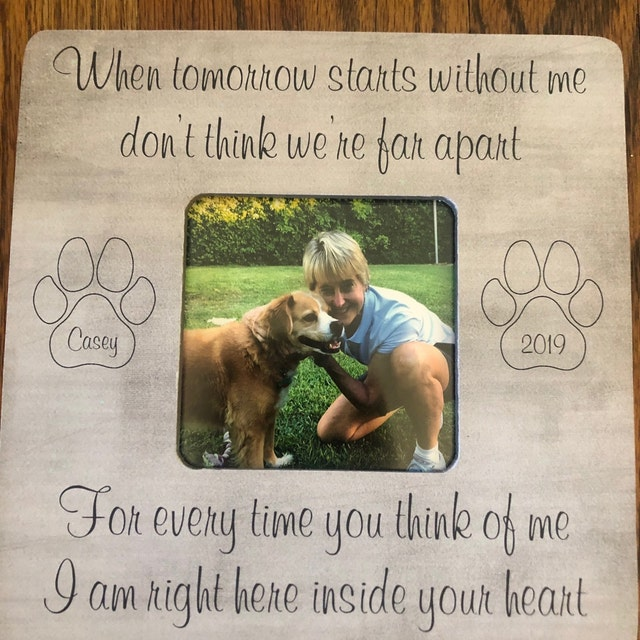 Mitzi Wafsworth added a photo of their purchase