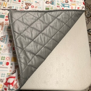 Denise Lupinacci added a photo of their purchase