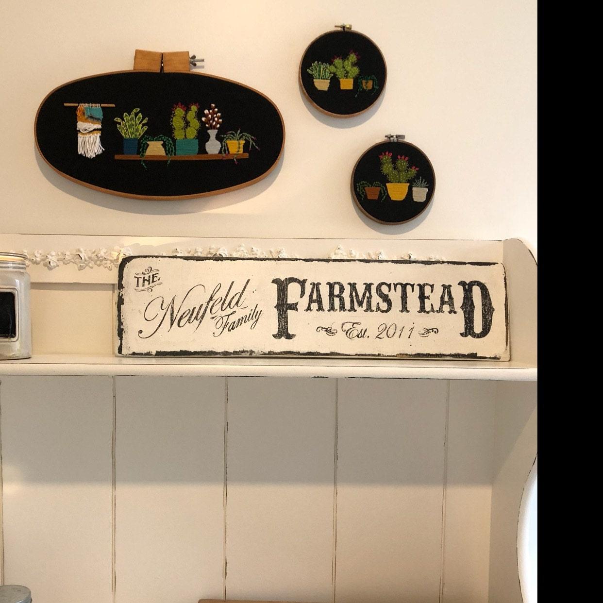 Terri Neufeld added a photo of their purchase