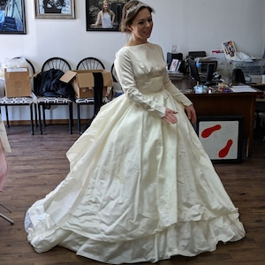 c572dda9237b6c Super complet a-ligne Crinoline jupon mariée mariage robe robe jupon jupe  glisser