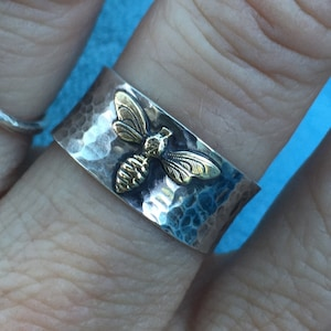 Geraldine Barbee added a photo of their purchase