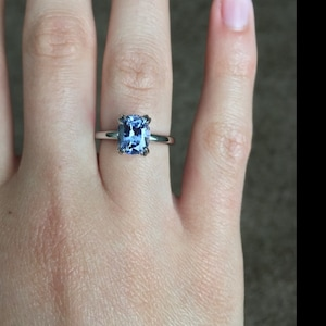 Christy F. added a photo of their purchase