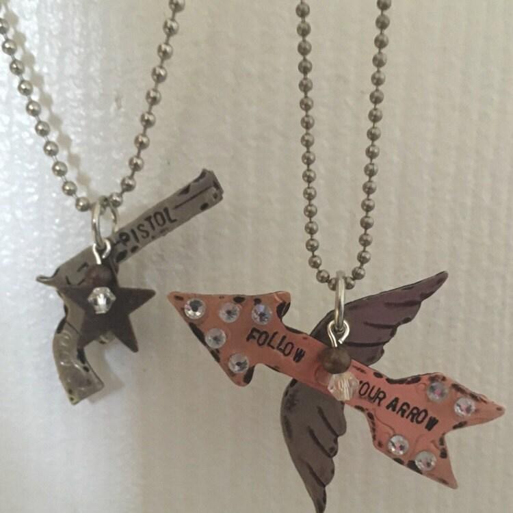 Crystal Lynn added a photo of their purchase