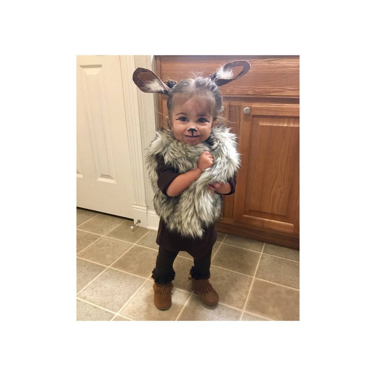 kalanicole23 added a photo of their purchase