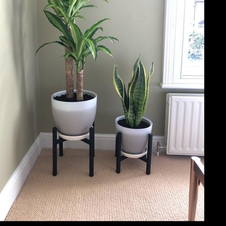 bridgetjtrim added a photo of their purchase