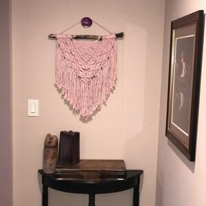 Knitting Pattern Messy Bun Beanie Pattern Ponytail Hat Etsy