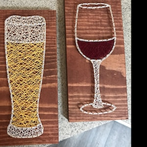 Buyer photo Ally Welch, who reviewed this item with the Etsy app for iPhone.