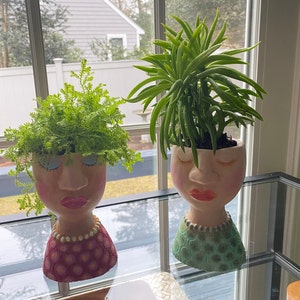 Debra Caney added a photo of their purchase