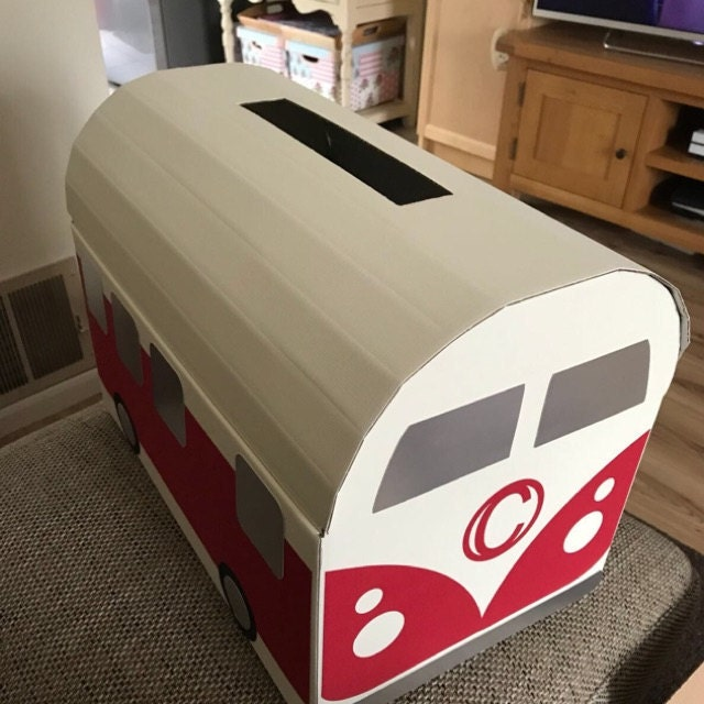 Jane Carter added a photo of their purchase