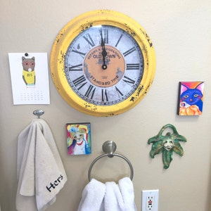 Judy Irené added a photo of their purchase