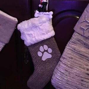 62897bb4057 Faux Fur Throw Blanket Sofa Throw Decorative Blanket   Etsy