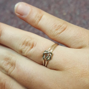 Vanessa Nilson added a photo of their purchase