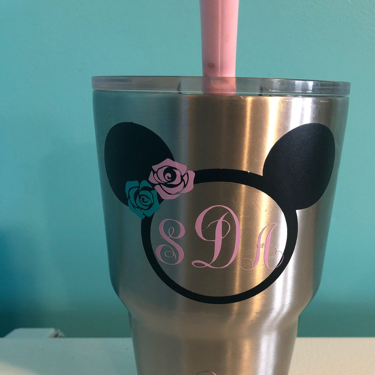 Samantha Despain added a photo of their purchase