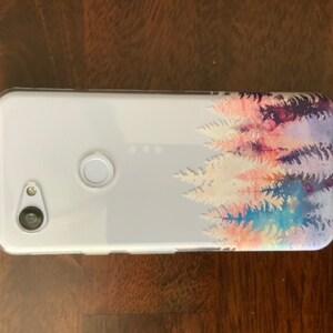 Kara Lin added a photo of their purchase