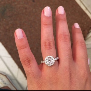Ivy Martinez added a photo of their purchase