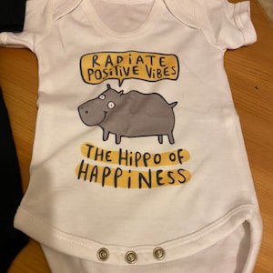susiepoo74 added a photo of their purchase