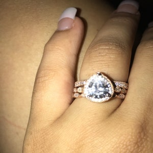 kgarcia3090 added a photo of their purchase