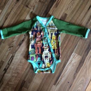 Sara-Li Berngarn-Lundin added a photo of their purchase