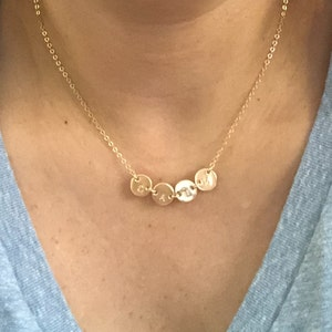 Ana Briz added a photo of their purchase