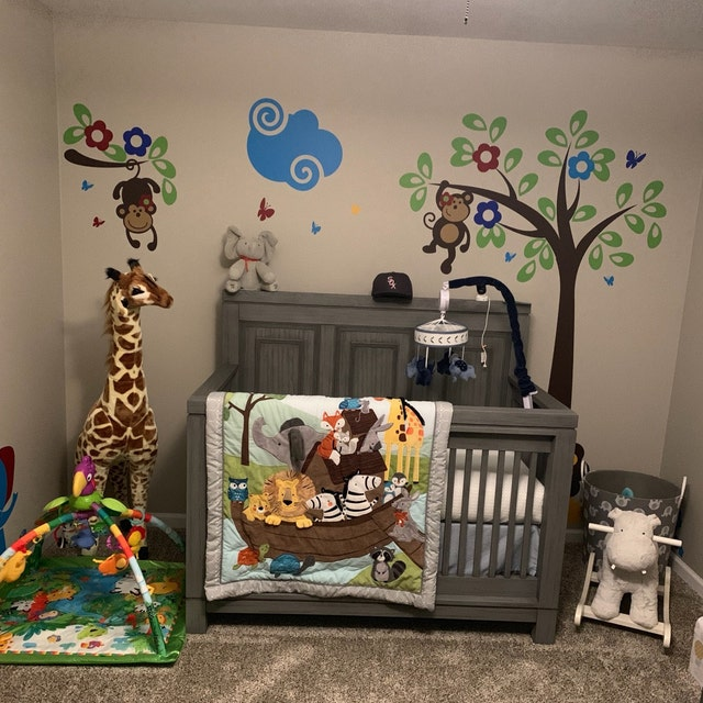 Lindsey Lange added a photo of their purchase