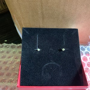 mycameracouture added a photo of their purchase