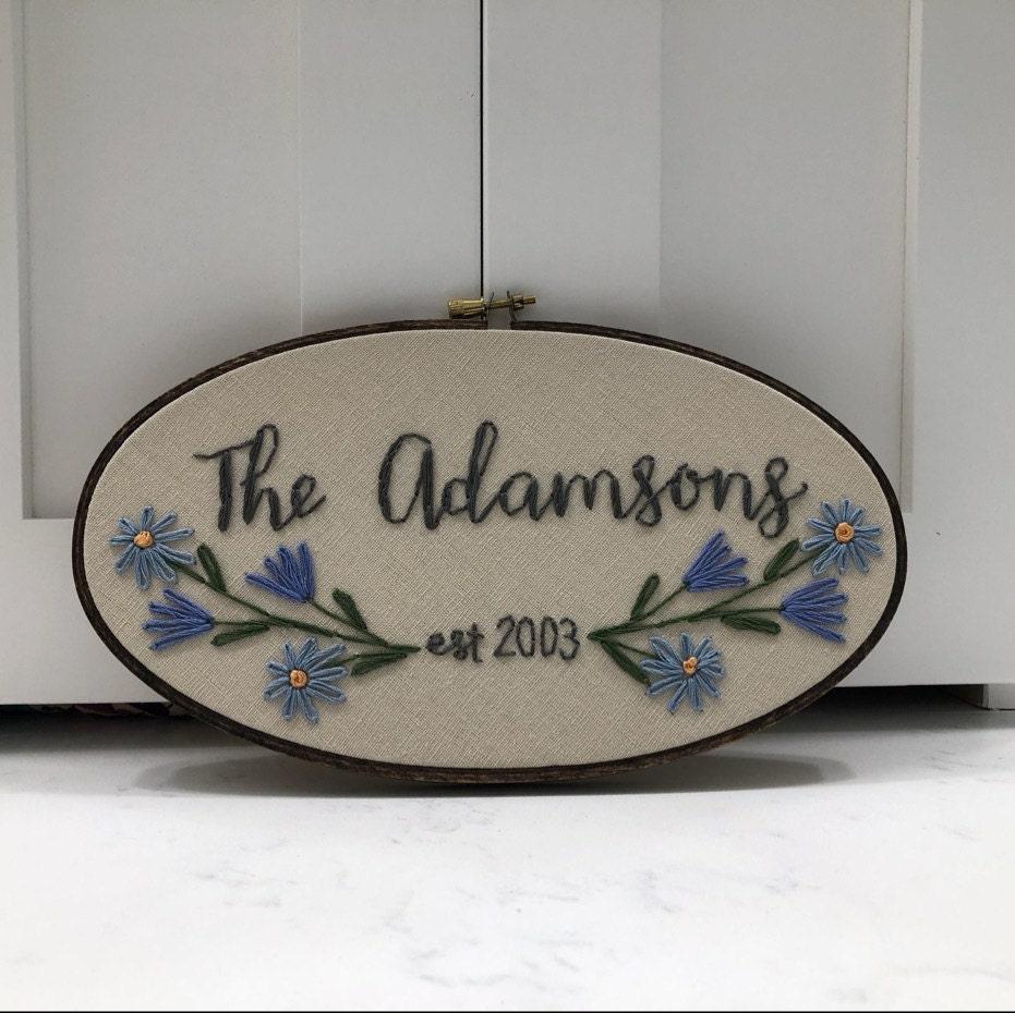 Trinka Adamson added a photo of their purchase