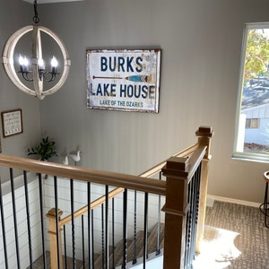 Joy Burk added a photo of their purchase
