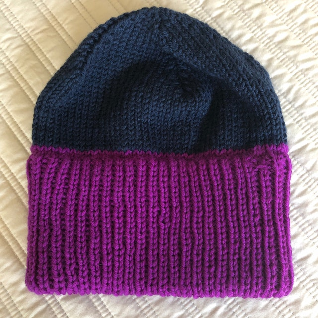 mudames added a photo of their purchase