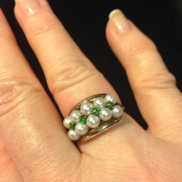 Crystal Nichols added a photo of their purchase