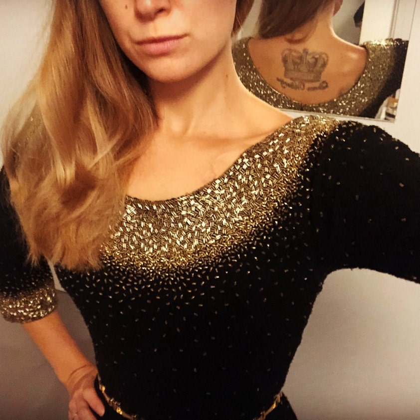 Viktoriia Pavlenko added a photo of their purchase