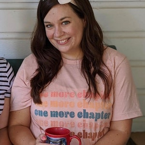 Roxie Garrett added a photo of their purchase