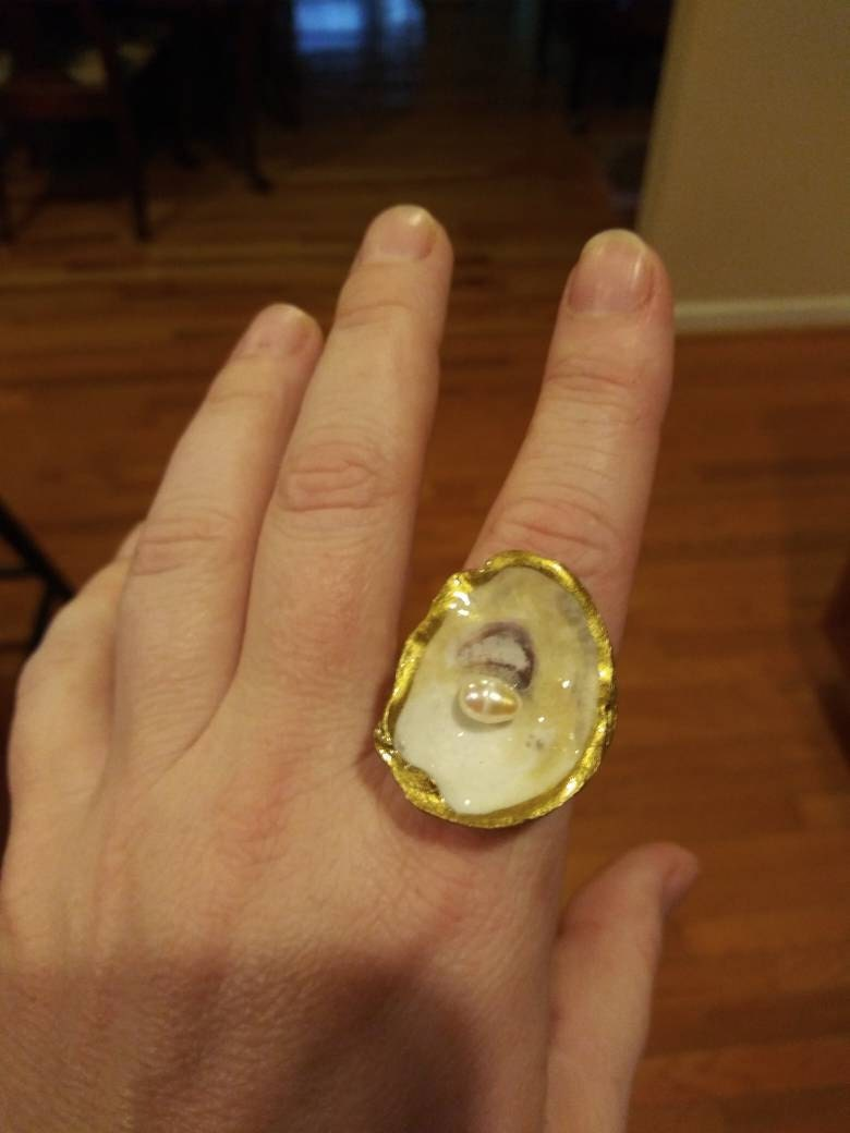 Virginia Stith added a photo of their purchase