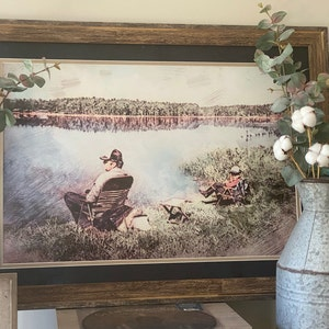 Caissy Roger added a photo of their purchase
