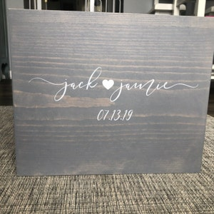 Jamie Standley added a photo of their purchase