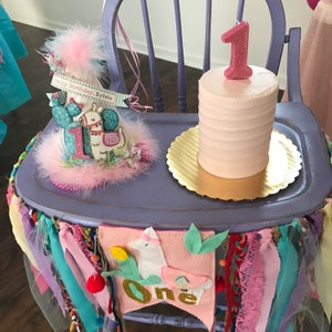 Kandis Estes added a photo of their purchase