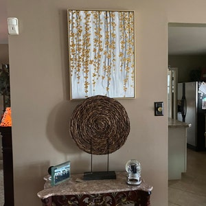 tracy morris added a photo of their purchase